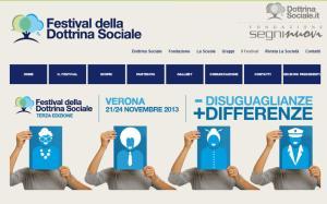 Verona-il-guadagno-della-Dottrina-sociale_articleimage