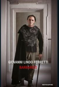 barbarico-310x458