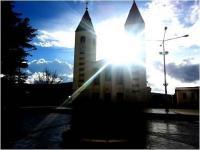 img-_innerArt-_chiesa_medjugorie1