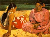 img-_innerArt-_gauguin_femmes-tahiti