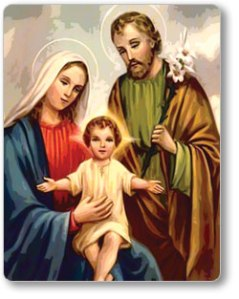 nov_holyfamily