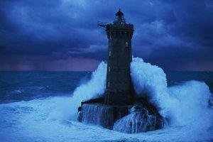 phare-