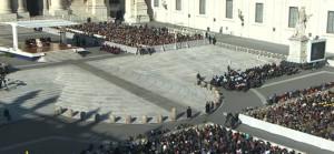 udienza-piazza-300x139