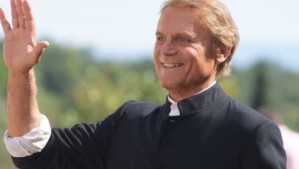 don_matteo_terence_hill-620x350