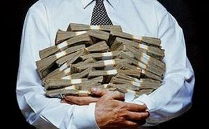 pieno_di_soldi_0