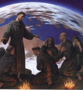 francescani2