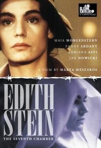 La Settima Stanza (Edith Stein)[2]