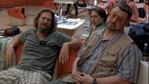 20080828174558the_big_lebowski_1998_screenshot_2