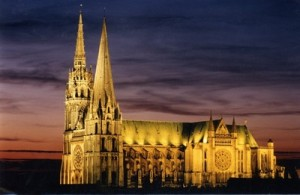 cathedrale-chartres