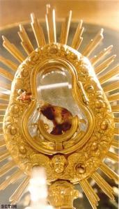 img-_innerArt-_L Eucaristia (1) (1)