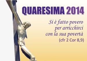 quaresima-2014+-LOGO-RID (1)