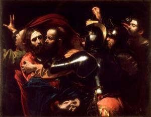 img-_antPrmPianoTpl1-_Caravaggio