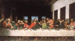 Leonardo_da_Vinci_Last_Supper_-copy-