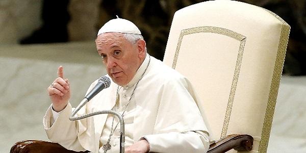 papa-francesco-alla-cei-vertice-cei-italia-cei-no-a-divisioni-scandali-chiesa-papa-francesco-conferenza-cei