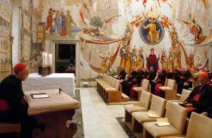 biffi-giacomo-vaticano-benedetto-xvi