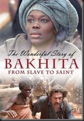film bakhita_thumb