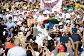 img-_antPrmPianoTpl1-_Papa-Francesco_olimpico