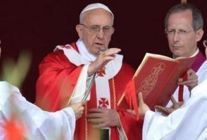 img-_antPrmPianoTpl1-_papa pentecoste