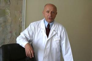 Bogdan-Chazan_Polonia_obiettore_multato