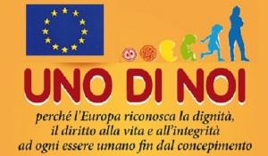 uno-di-noi_rinizia_battaglia_europea