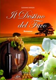 Il_destino_del_f_5344237808567_200x280