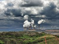 img-_innerArt-_emissions