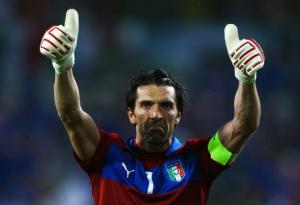 Buffon_italia_irlanda