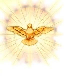 spirito-santo-2