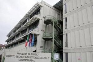 img-_antPrmPianoTpl1-_istituto-superiore-Pininfarina-di-Moncalieri