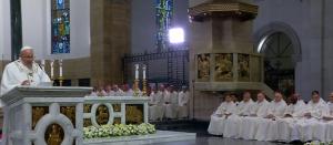 papa-cattedrale-manila-300x131