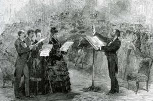 Verdi_1874_44491305_300