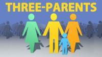 img-_innerArt-_three_parents