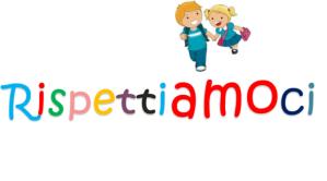 Progetto-RispettiAMOci-primaria-Copia-672x372