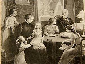 famiglia-martin