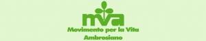 logo_MVA-960x198-new
