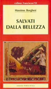 salvatidallabellezza