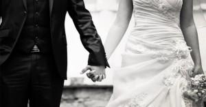 wedding1-642x336