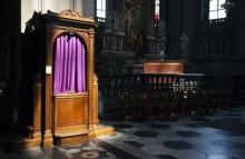 confessionale_470x305-e1422519400761