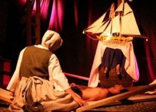 img-_antPrmPianoTpl1-_aleph requiem di mozart pianto di maria