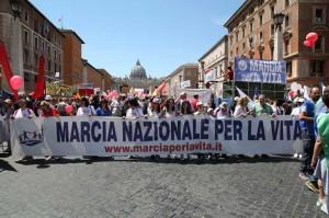 marciaperlavita-10maggio2015-300x199