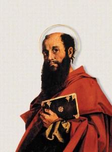 San-Paolo
