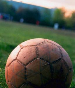 storia-del-calcio-257x300