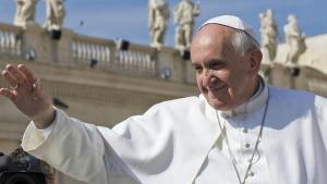 Papa_Francesco_udienza_generale