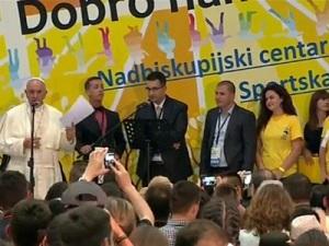 PapaSarajevo_26