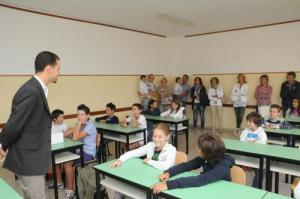 scuola375_ves_47031869_300