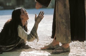 the-passion-of-the-christ-548637l-300x195