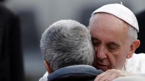 vatican-pope-sick
