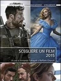 img-_innerArt-_film