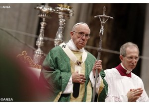 pope-francis-green