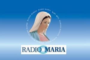 radiomaria375x250